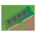On-Site Computer Repair